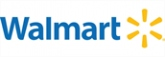 Catalogo de  Walmart