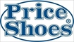 Catalogo de  Price shoes