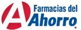 Catalogo de Farmacias Del Ahorro