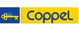 Catalogo de Coppel