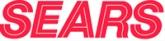 Catalogo de Sears